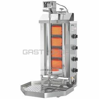 Gyros gril Potis G2/S