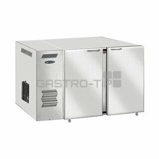 Unifrigor BSX-154/2DX (2x dveře, š=554 mm)