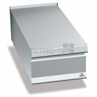 Neutrální modul Bertos LXN9-4
