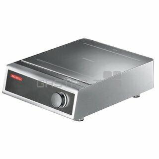 Indukční vařič FLEX Base 5