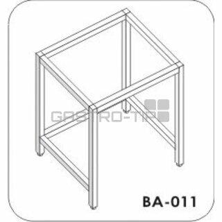 Podstavec ABA011