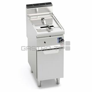 Plynová fritéza Bertos GL10M