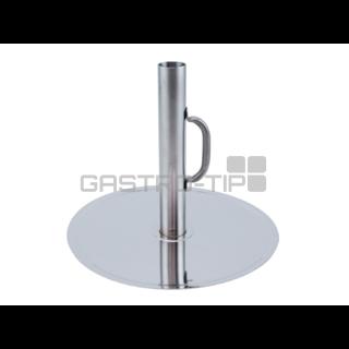 Plnící trubice (pro filtr čaje 20 l)