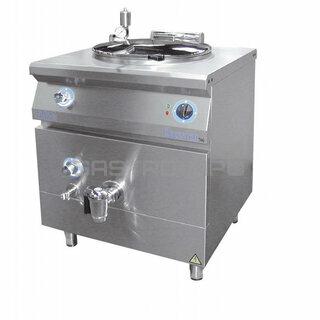Elektrický kotel ALBA 85 litrů E-B-85/900 s dopouštěním