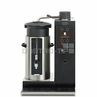 Výrobník filtrované kávy (čaje) CBx5R