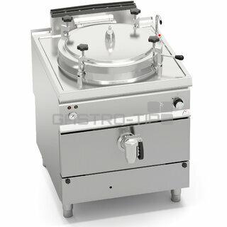 Plynový tlakový kotel SG9P15IA