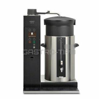 Výrobník filtrované kávy (čaje) CBx20R
