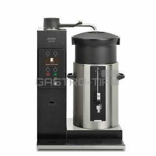 Výrobník filtrované kávy (čaje) CBx10R