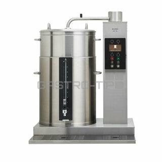 Výrobník filtrované kávy (čaje) CBx40R