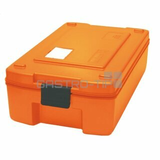 Termoport BLU´ BOX 13 smart - eco