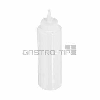 Láhev bílá - 350 ml