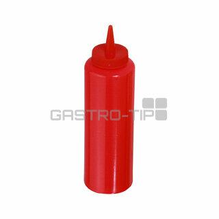 Láhev červená - 350 ml