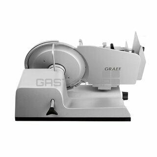 Nářezový stroj Graef 3370 MASTER