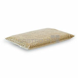 Leštící náplň JET a EAGLE (4kg)